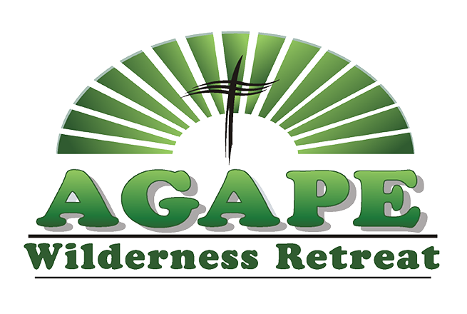 Agape Wilderness Retreat